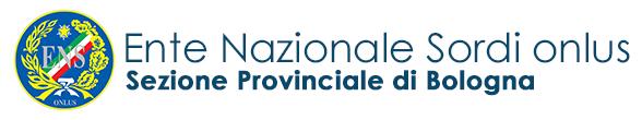 Sezione Provinciale Bologna